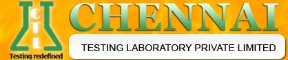 Chennai Testing Laboratory Private Limited