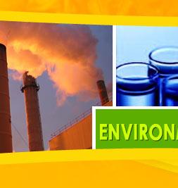Soil Testing, Soil Testing Services, Soil Testing Company