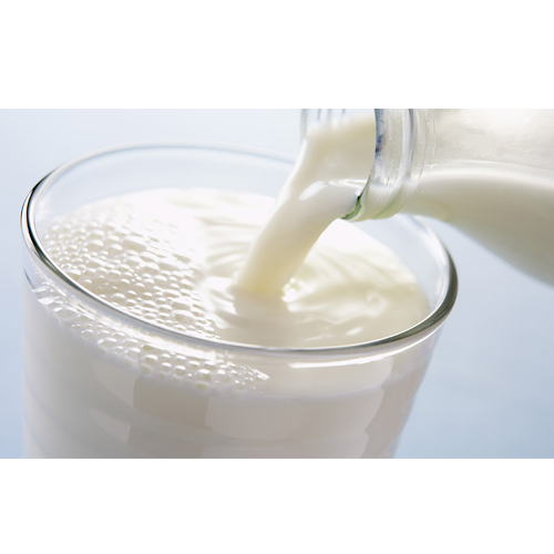 Milk & Dairy Products Testing