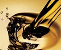 Waste and Used Oil Lubricants Testing